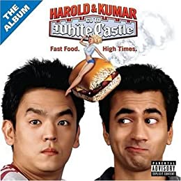 harold and kumar go to white castle hd movie