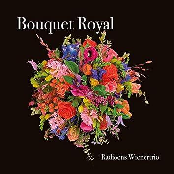 Bouquet Royal