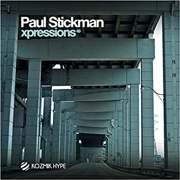 Xpressions EP