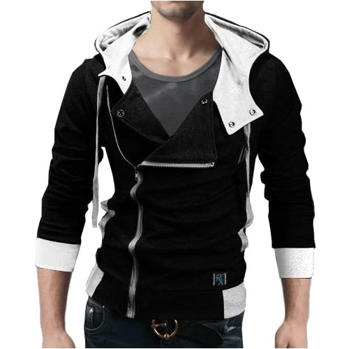 f53f6cf4 Shirt Jacket: Buy Shirt Jacket Online at Best Prices in India ...