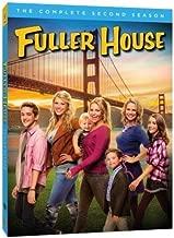 Fuller House: S2 (DVD)