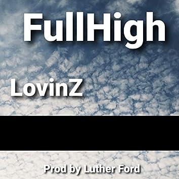 Full High (Demo)