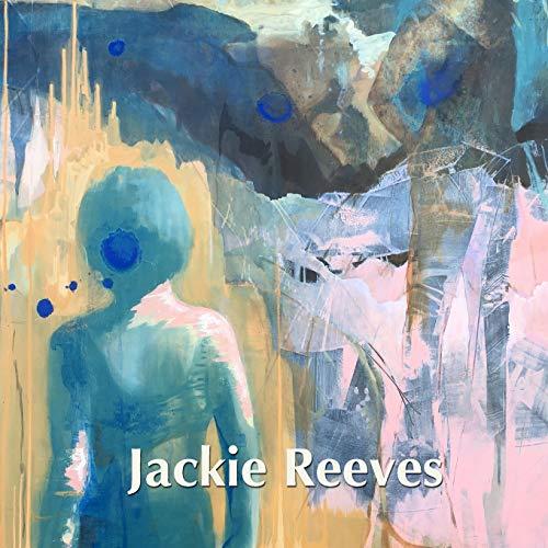 Jackie Reeves: Decade