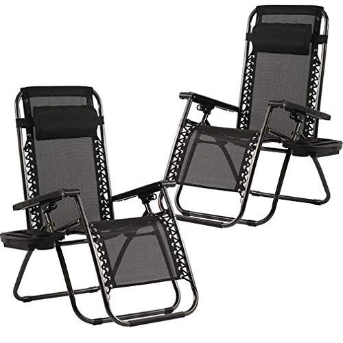 Amazing How To Repair Zero Gravity Chair Zero Gravity Chair Bralicious Painted Fabric Chair Ideas Braliciousco