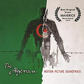 The Algerian: Original Motion Picture Soundtrack