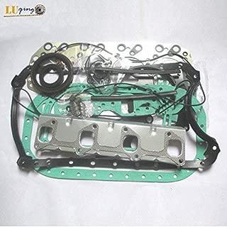 For Nissan Patrol Y61 Engines Spare Parts Full Gasket Set