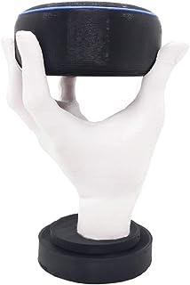 Suporte De Mesa Para Alexa Echo Dot 3 - Modelo Hand Stand
