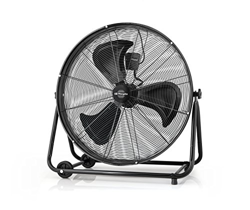 Orbegozo PWT 3061 Power Fan Profesional - Ventilador industrial