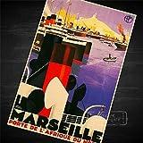 haoziggdeshoop Marseille Port Near Africa Besuchen Sie