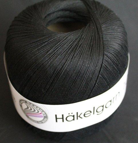 Häkelgarn 100 Gründl Wolle Baumwolle 100 g Farbe 129