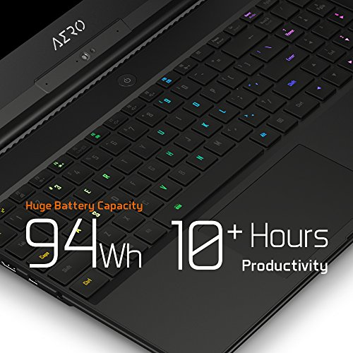 Best Gaming Laptops with Good Battery Life