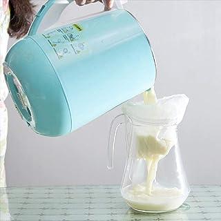 Filbert 2pcs White Food Grade Nylon 20x30cm 80 mesh Reusable Strain Tea Pulp Juice Food Nut Milk Filter Bag Home Cooking Useful Tools (Milk Tea Filter Bag)