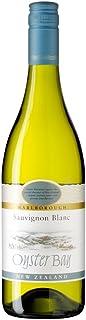 Oyster Bay Sauvignon Blanc white wine, 750ml