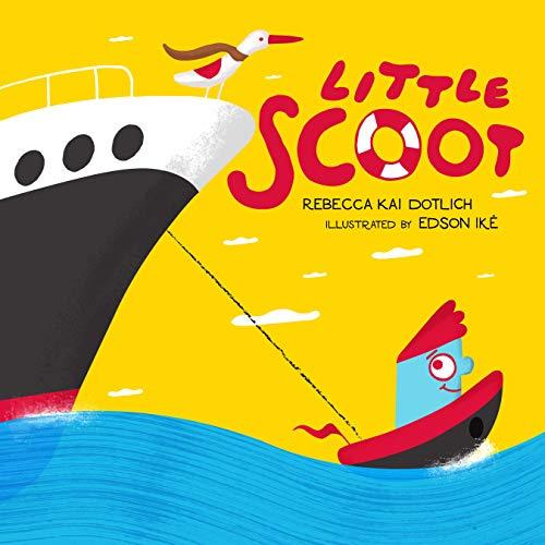 Little Scoot