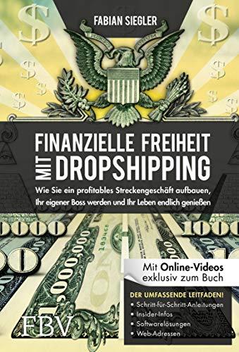Finanzielle Freiheit mit Dropshipping: Wie Sie ein profitables Strecke