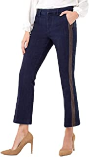 Best womens trousers jeans Reviews