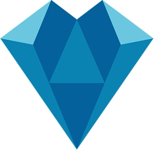 WONDER - Video Profile Editor