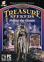 Treasure Seekers: Follow The Ghosts [並行輸入品]
