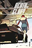 Death or Glory - Tome 1 (Urban Indies) - Format Kindle - 9,99 €