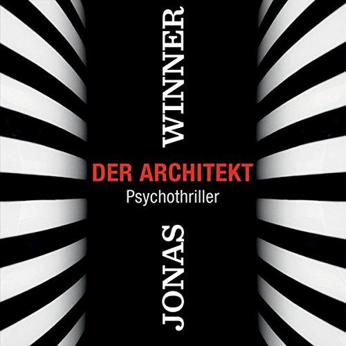 Der Architekt Titelbild