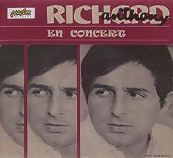 en Concert 1965 [Import]