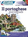 Il portoghese. Con audio MP3 su memoria USB. Con 4 CD-Audio