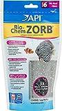 API Bio-Chem Zorb Pouch, Size 6 6ct (6 x 1ct)