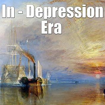 In-Depression Era