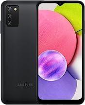 Samsung Galaxy A03S 4G LTE (NOT 5G) 6.5