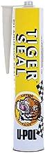 Best tiger seal glue Reviews