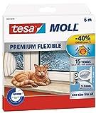 TESA 05417-00200-00 05417-00200-02-Burlete de...