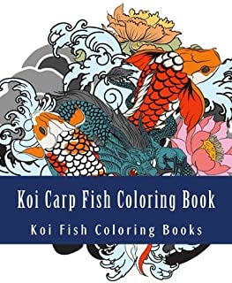 Best japanese koi sketches Reviews