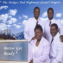 Best in the highways in the hedges Reviews