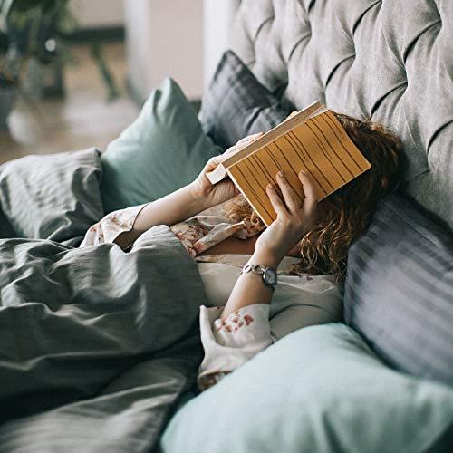 White Noise Fan Baby Sleep – LOOPED