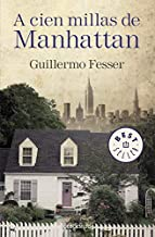 Mejor Libro A Cien Millas De Manhattan