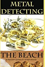 metal detecting techniques