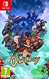Heartfelt, intriguing story about the adventurous journey of an underdog owl. Detailed, colourful and beautifully vibrant pixel art style. Switch between Otus' friends at any time to employ their unique abilities Tremendous variety in surroundings an...