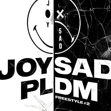 PLDM #2