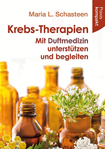 Krebs-Therapien: Ratgeber kompakt