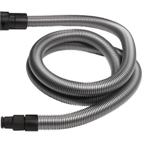 Bosch Professional Zubehör 2609390392 Schlauch 3m, 35 mm