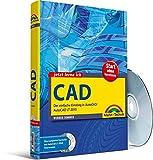 3D-Drucker Bücher CAD