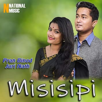Misisipi - Single