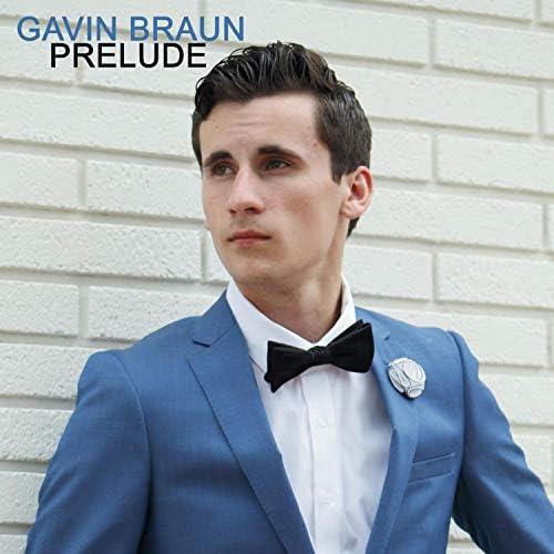 Gavin Braun