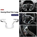 JeCar Steering Wheel Accessories