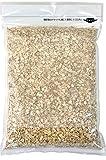 ライスアイランド オーツ麦フレーク 1kg×6袋