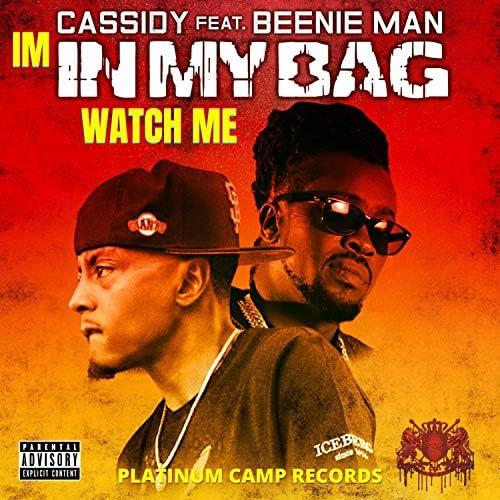 Cassidy feat. Beenie Man
