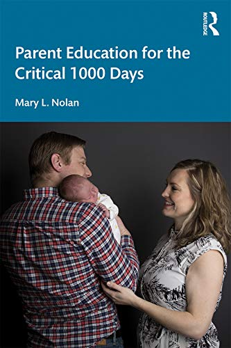 51m4J aaqyL - Parent Education for the Critical 1000 Days