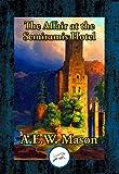 The Affair at the Semiramis Hotel DUN (English Edition)