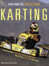 super one karting