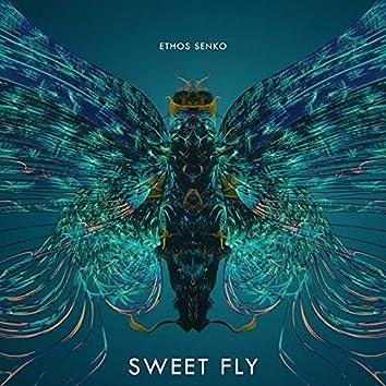 Sweet Fly
